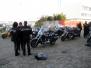 HOG day trip 11.09.2008
