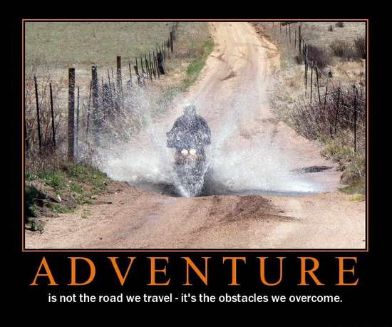 motivational-adventure-road