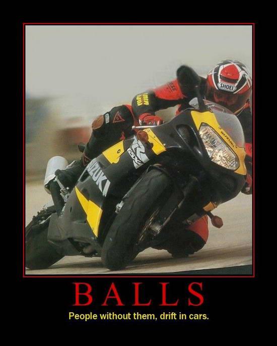 motivational-balls