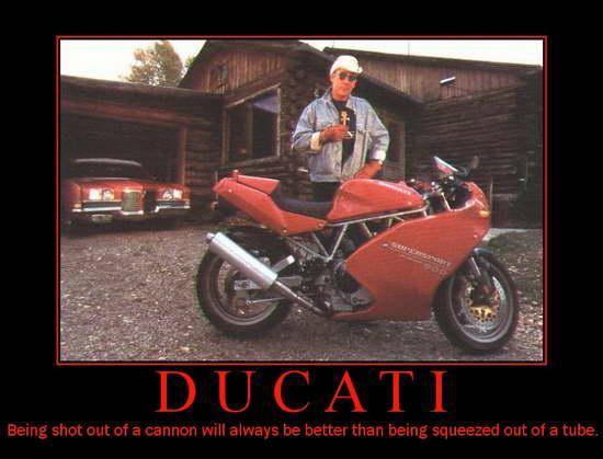 motivational-ducati