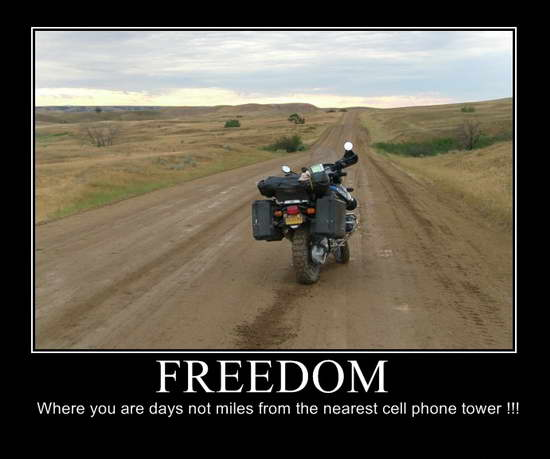 motivational-freedom