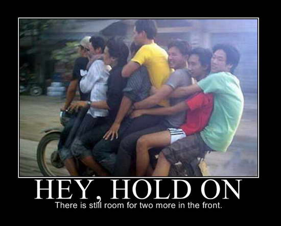 motivational-holdon