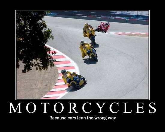 motivational-motorcyclecarslean