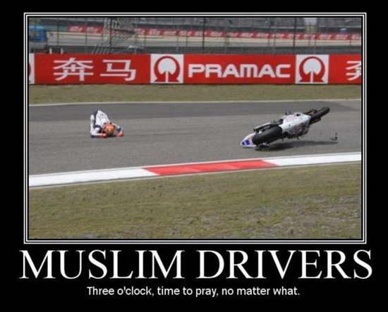 motivational-muslim