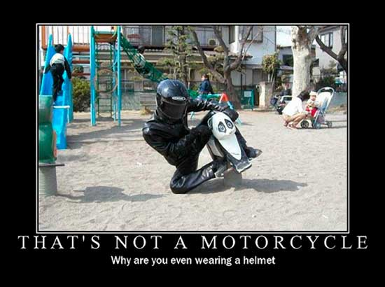 motivational-not-motorcycle