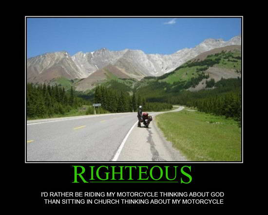 motivational-righteous