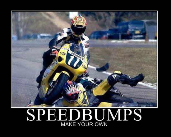 motivational-speedbumps