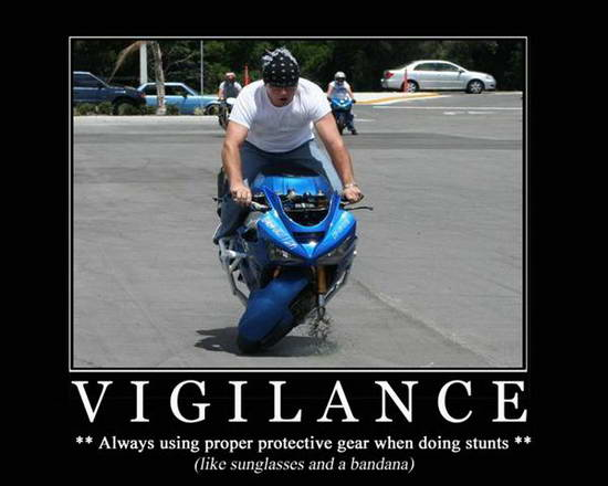 motivational-vigilance
