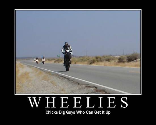 motivational-wheelies